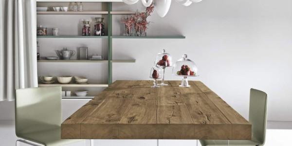 Table Air Wildwood. TAir wildwoodtable2