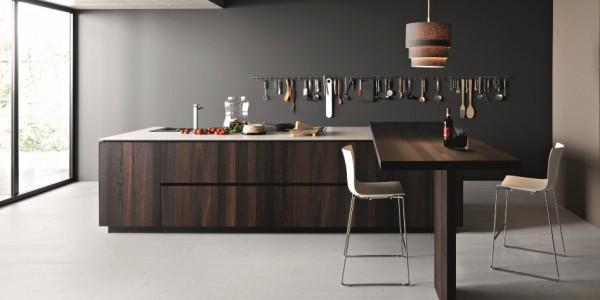 Kitchen Elle Cesar | Spazio Schiatti