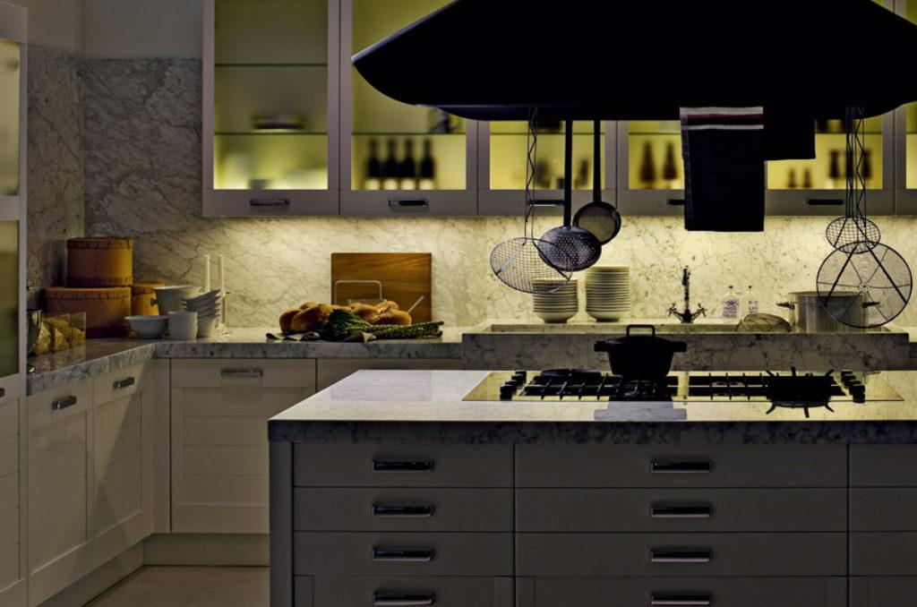 cucina regula elmar