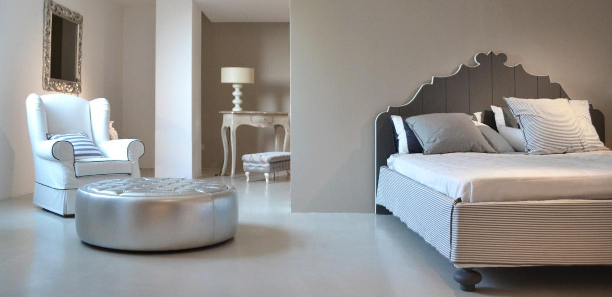 Spazio schiatti arredamento lusso design interni for Arredamento di design tedesco