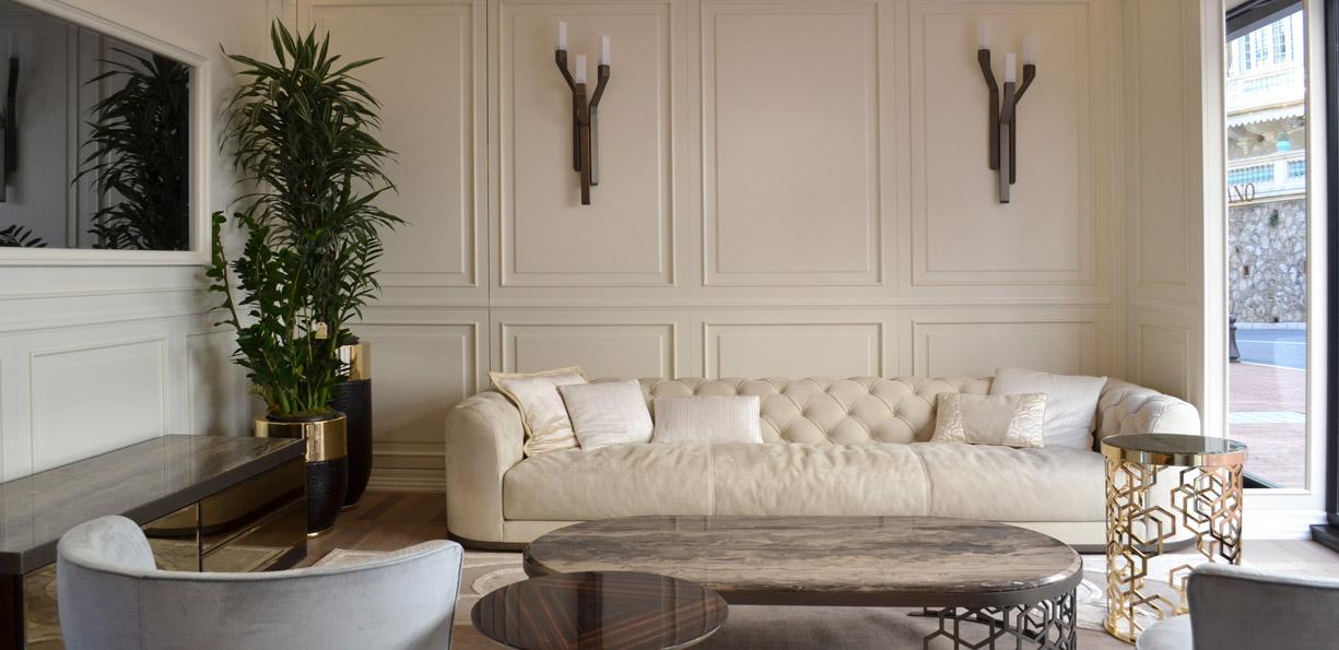 Spazio schiatti mobili di design e mobili di lusso for Migliori designer di mobili italiani