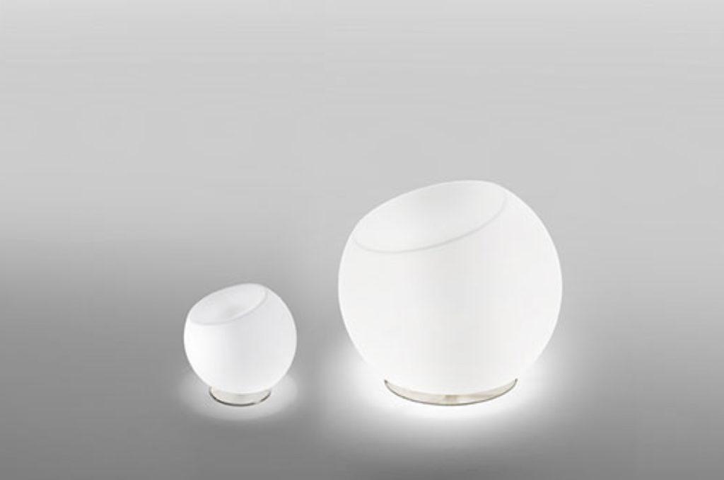 lampada bonbon panzeri