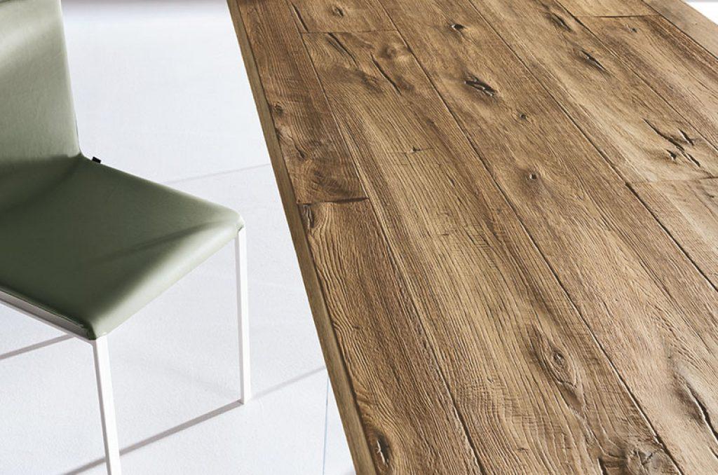 tavolo air wildwood