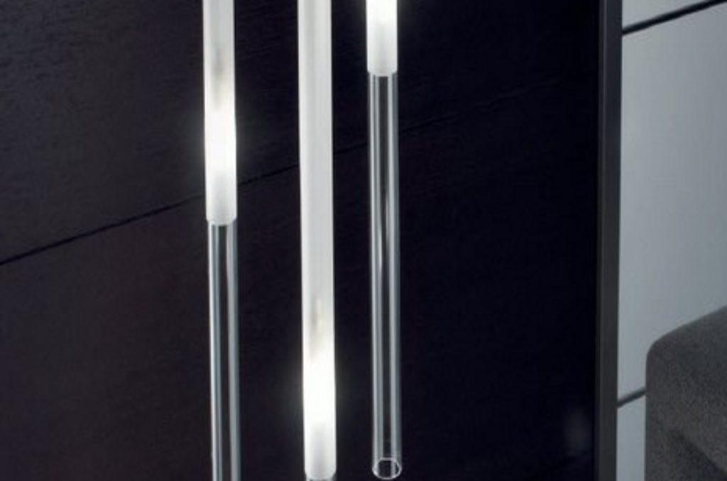Lampada Candle Panzeri