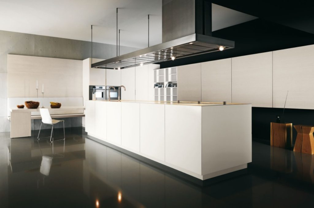 Cucina Elle Cesar | Spazio Schiatti