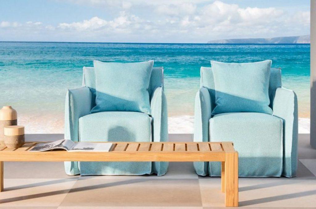 divani e poltrone inout gervasoni