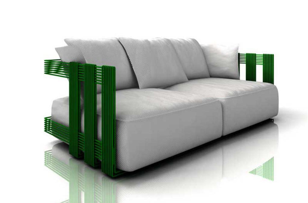 divano esterni intrecci emu