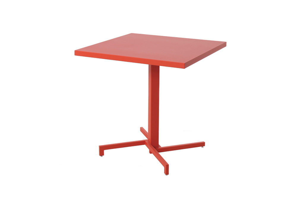 tavolino outdoor mia emu