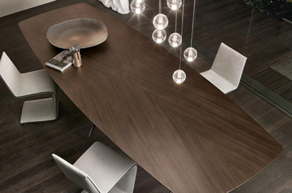 Manta tavoli rimadesio spazio schiatti - Tavolo manta rimadesio ...