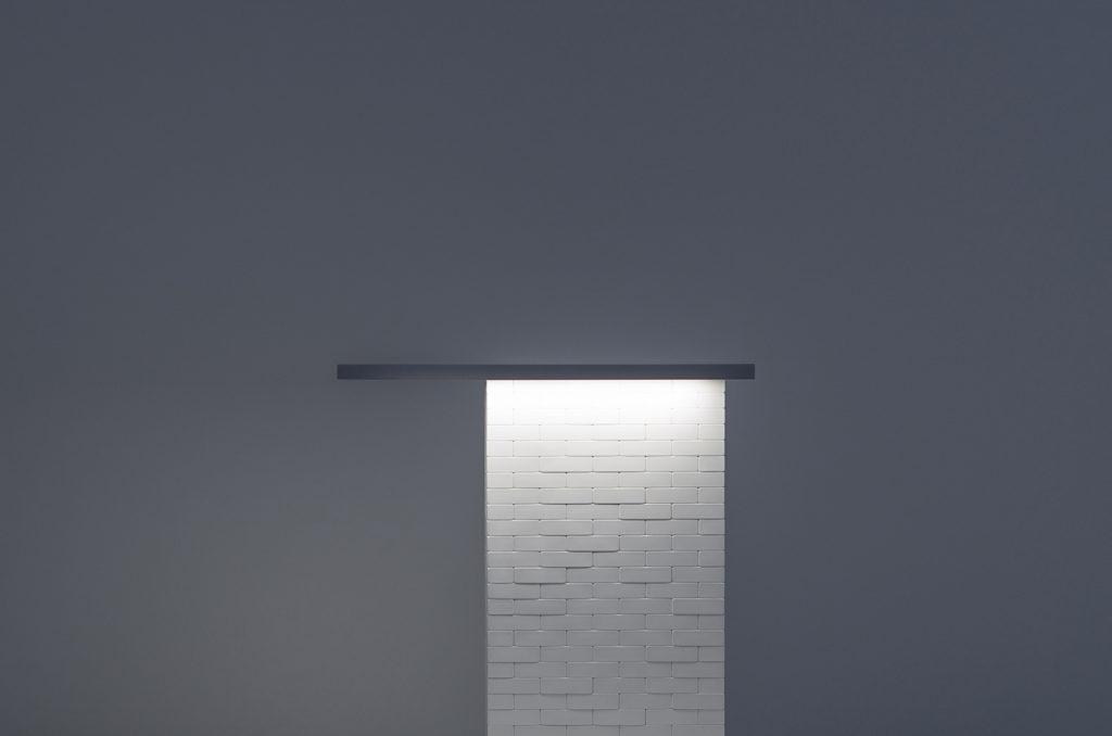 Lampada Basic davide groppi