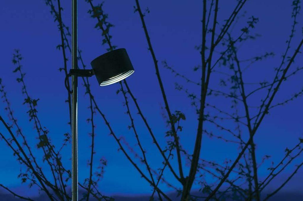 Lampada Bubka davide groppi