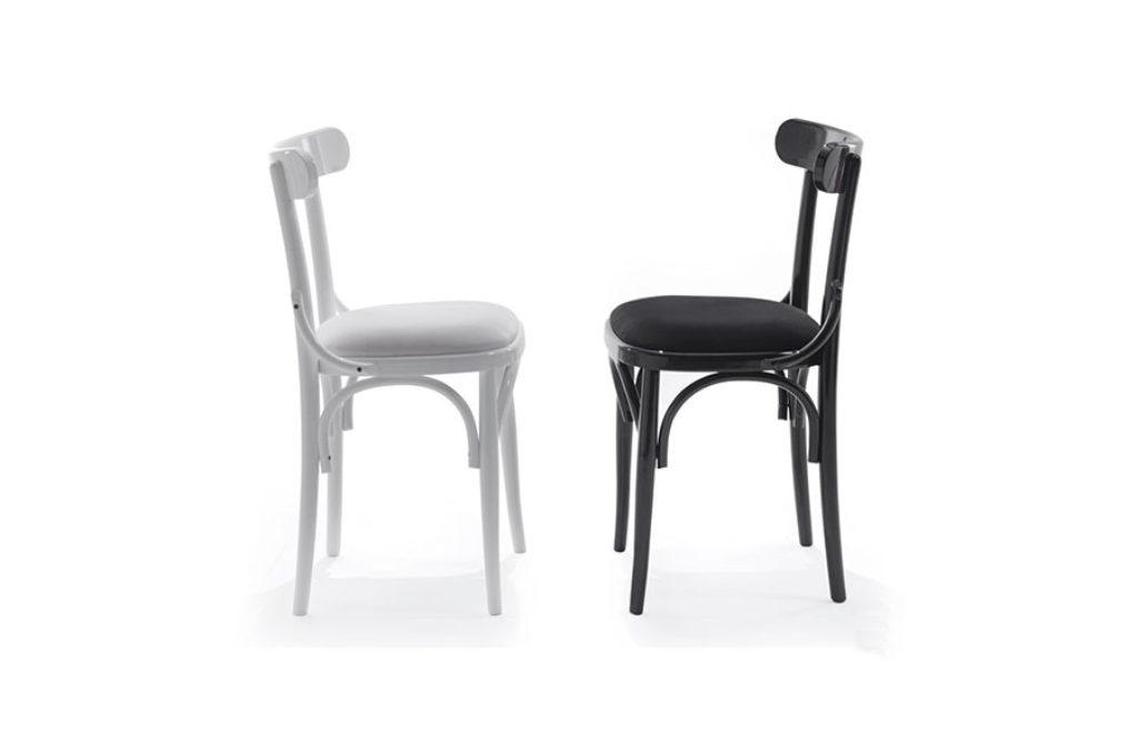 sedie Wet e Air modà