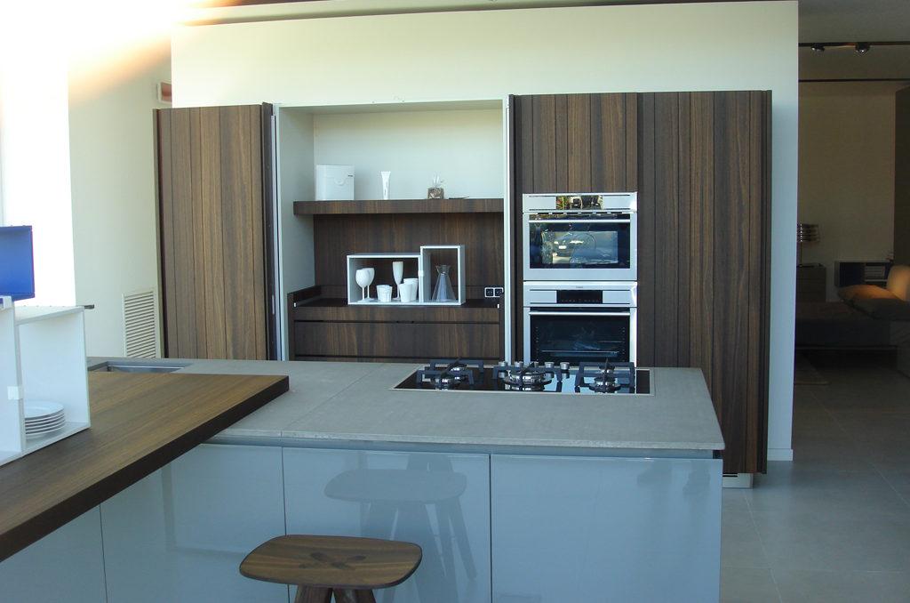 Cucina Varenna Mod. Artex   Spazio Schiatti