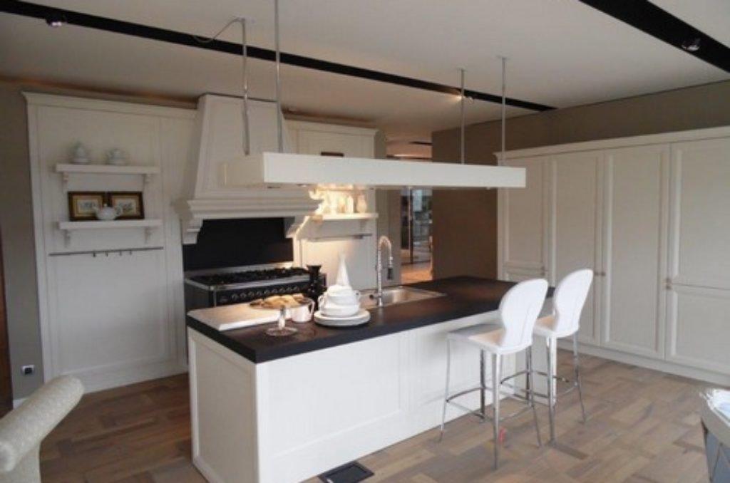 Piano Cucina Nero : Cucina gallery di castagna cucine spazio schiatti