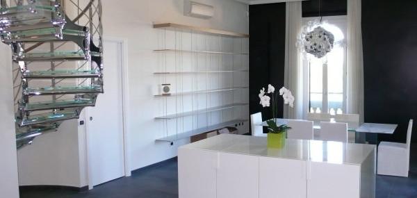 appartamento-due-locali-milano-spazioschiatti