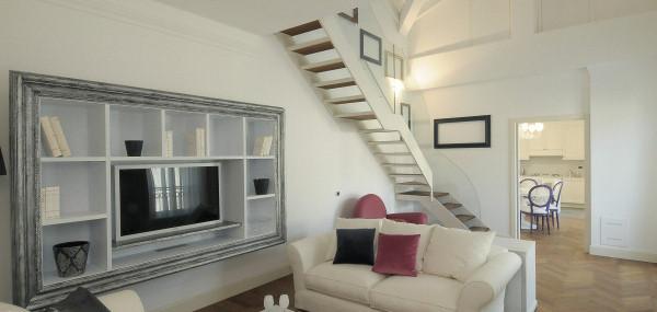 appartamento-milano-spazio-schiatti