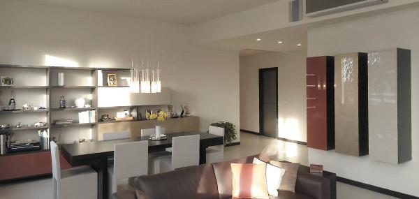 appartamento-parma-spazio-schiatti