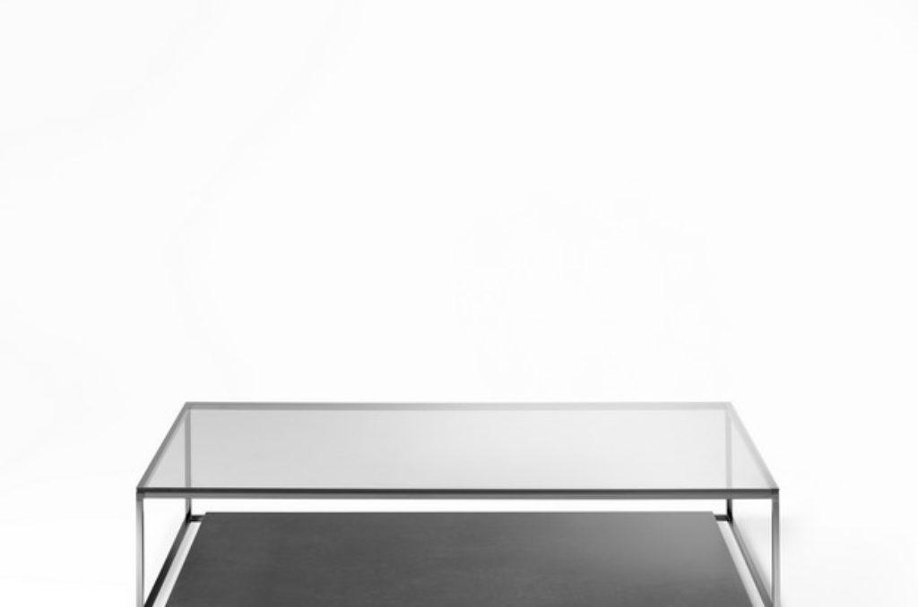 tavolino helsinki15 desalto