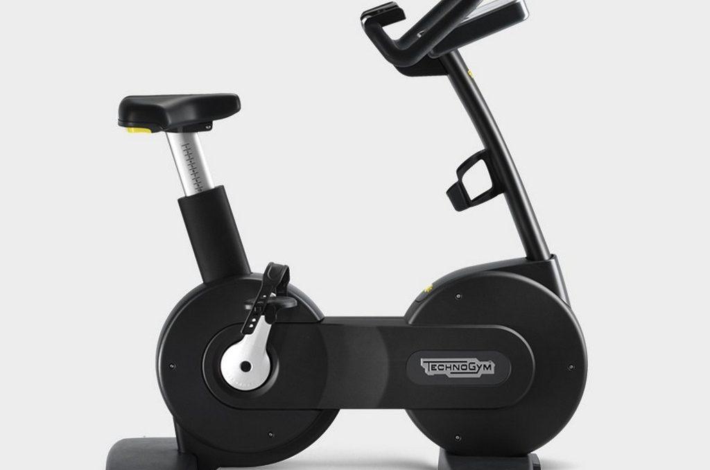 bike-forma-technogym
