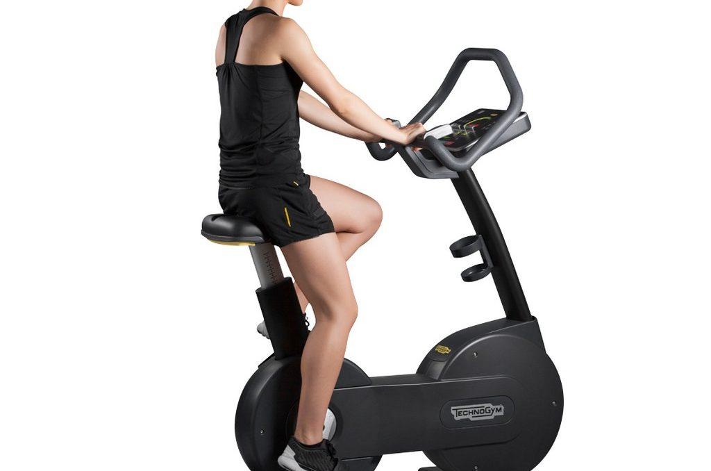 bike-forma-technogym-