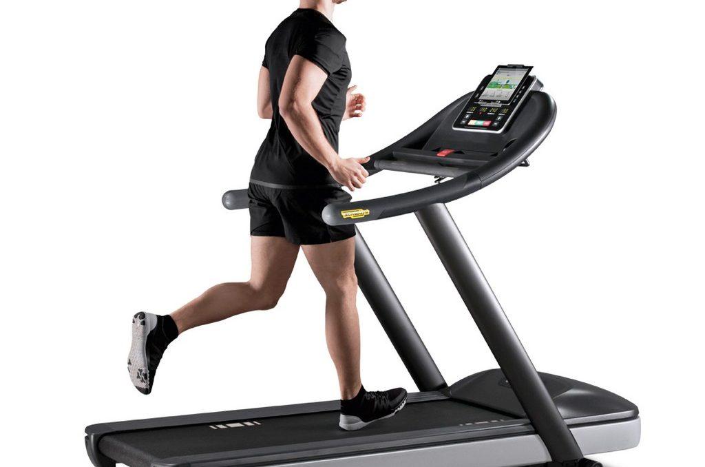 tapis-roulant-jog-forma-technogym-