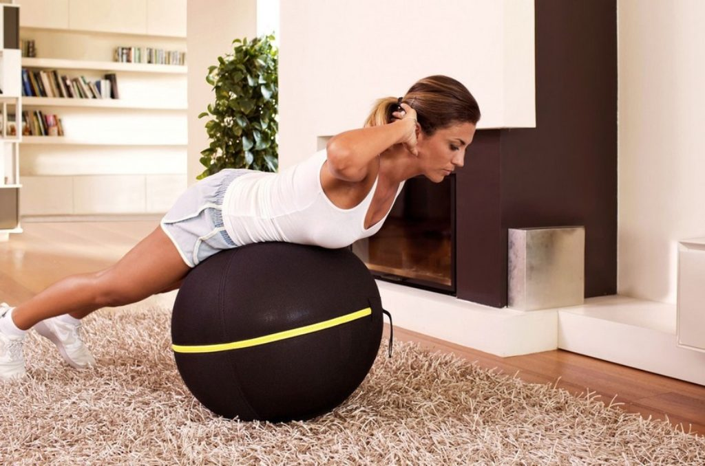wellness-ball-technogym