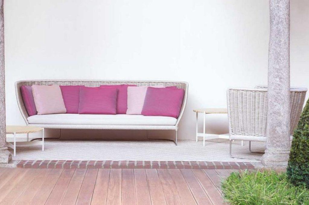 divano ami paola lenti