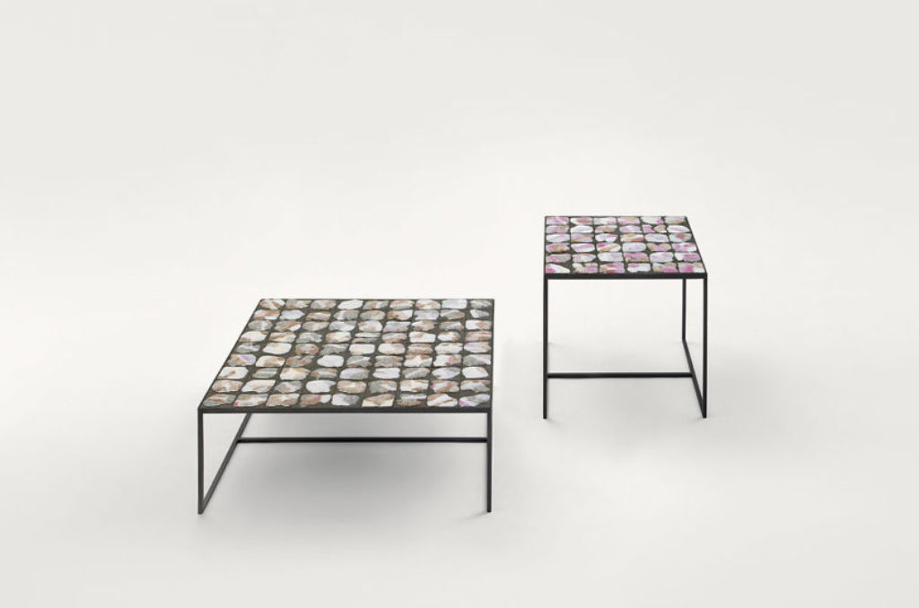 tavolino sciara paola lenti