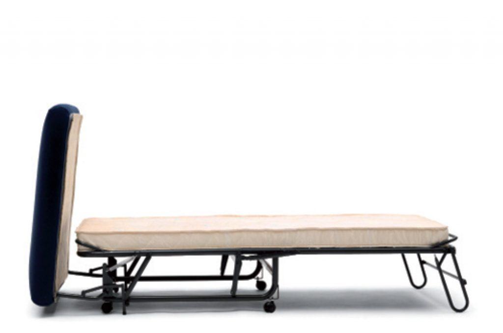 Pouf letto tut campeggi spazio schiatti rivenditore - Pouf letto design ...