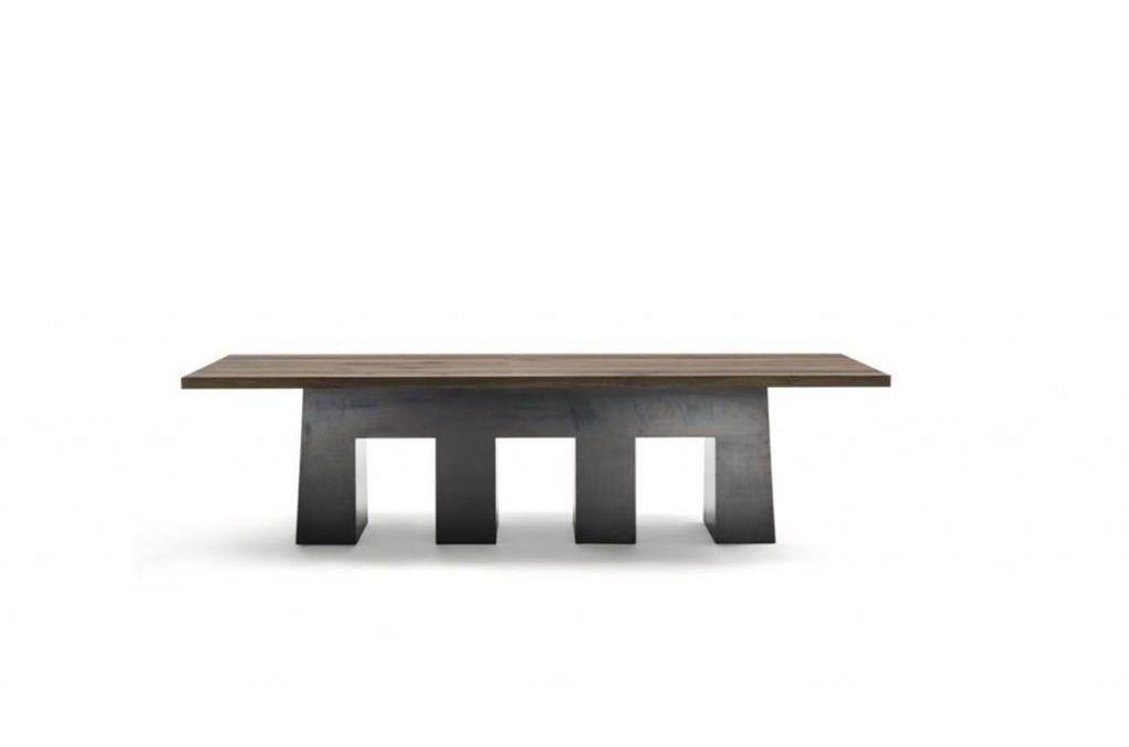 tavolo incucina riva 1920