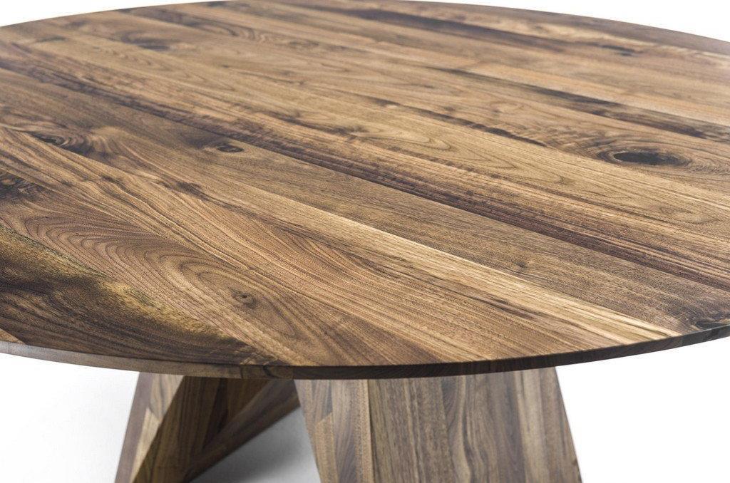 tavolo miya riva