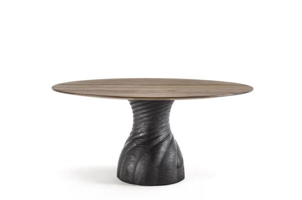 tavolo pandanus riva
